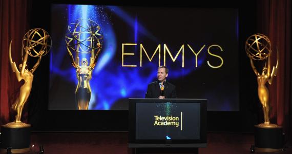 Los Emmy prometen a los nominados que saldrán 'fabulosos' en la retransmisión virtual