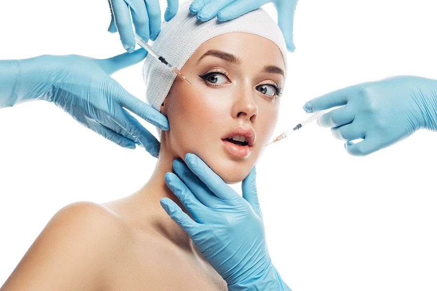 Todo lo que necesitas saber antes de hacerte cirugía o rellenos