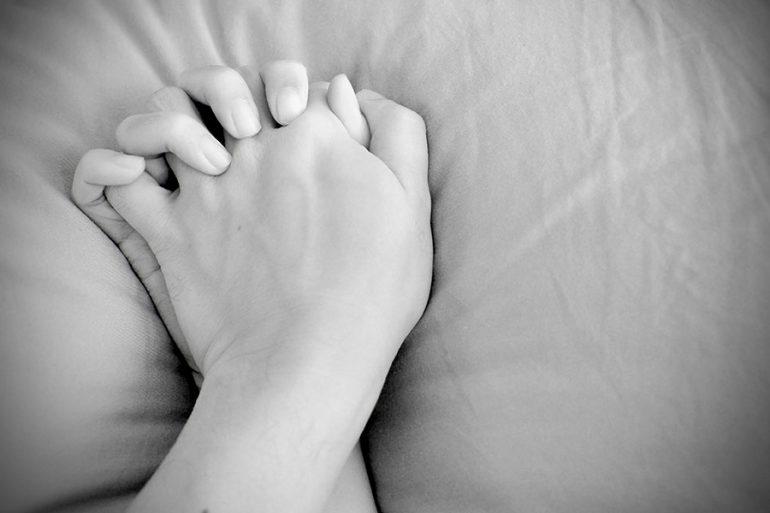 Orgasmo femenino, sus beneficios y cómo alcanzarlo
