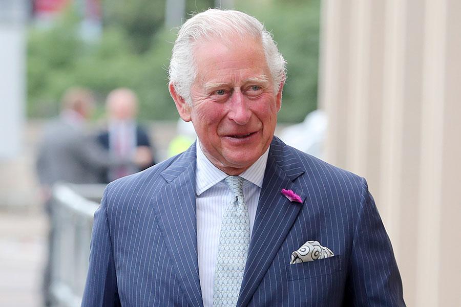 ¿El príncipe Carlos se alista para asumir el trono? Este hecho puede indicar que sí