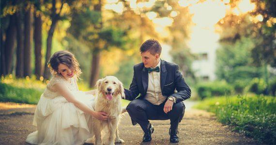 Wedding planning: Detalles imprescindibles de una boda