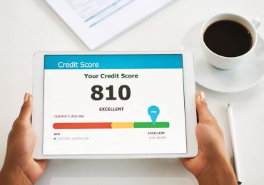 Mitos y realidades del buró de crédito