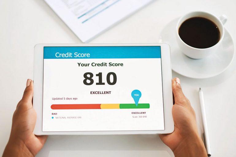 Buró de crédito: qué es y cómo funciona