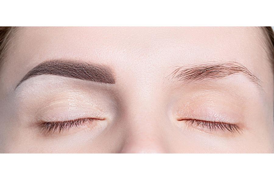 Todo lo que necesitas saber sobre la micropigmentación