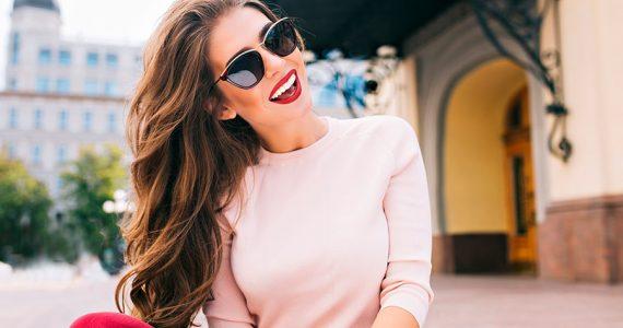 ¿Por qué tu cabello cambia de mood con cada estación?