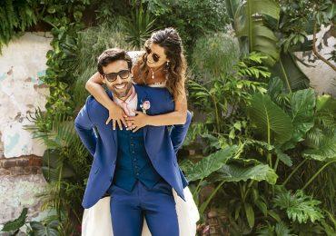 Mesa de Regalos: 5 razones por las que debería haber en una boda