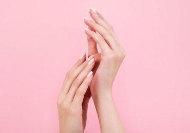 Consiente tus manos con este sencillo ritual, ¡te encantará su suavidad!