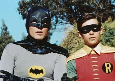 batman 1966