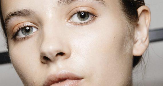 colágeno y piel