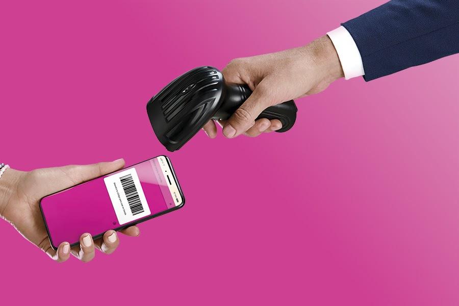 consejos para hacer compras online de forma segura