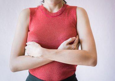 Lo que debemos saber sobre una reconstrucción mamaria tras una mastectomía