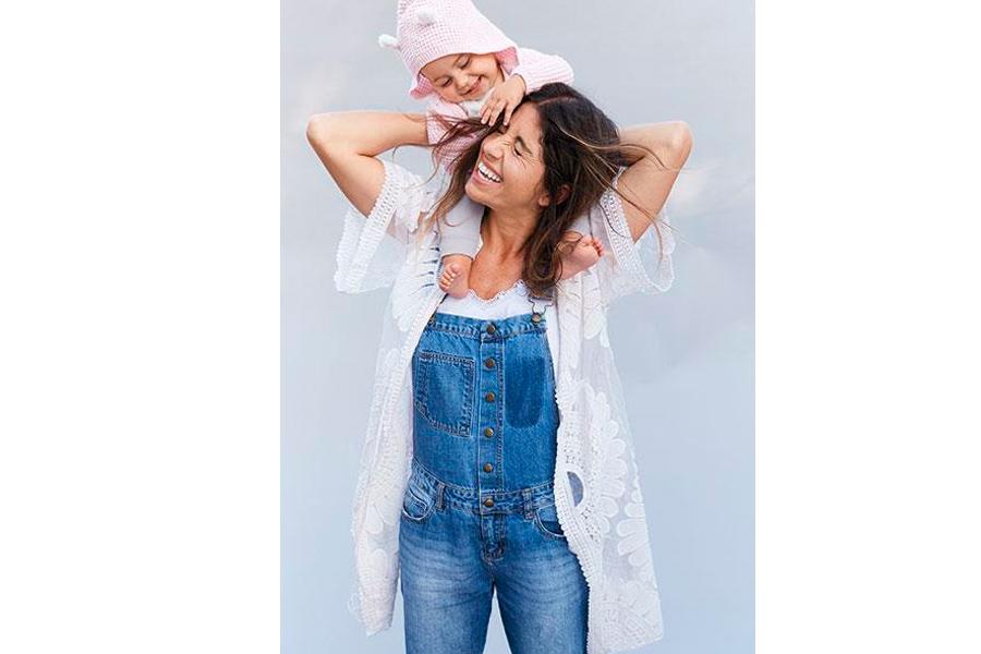 6 tips para elegir la mejor ropita de niños y bebés