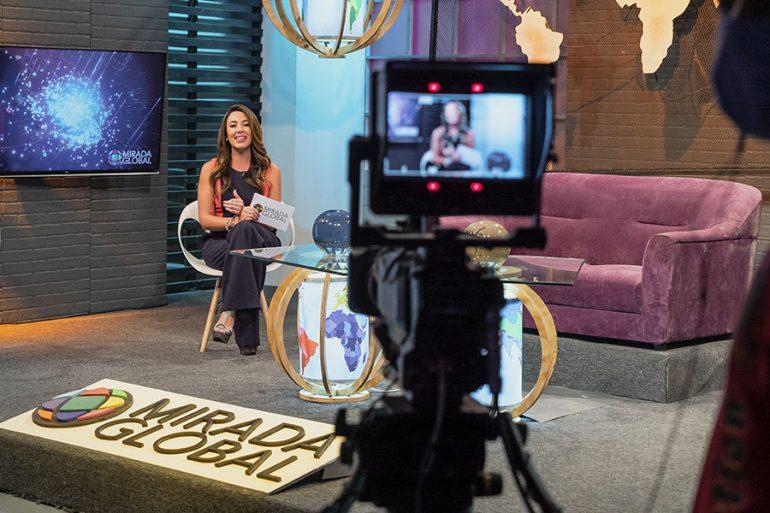 Cortesía: TV Mexiquense