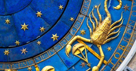 características del signo del zodiaco escorpión