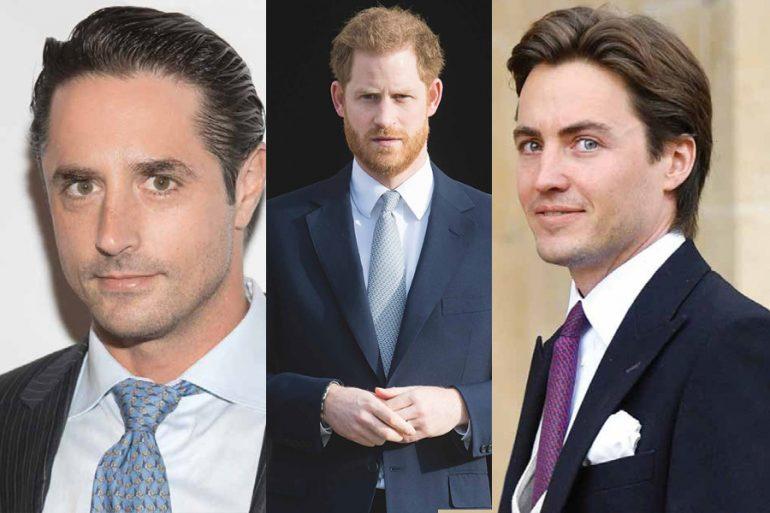 guapos royals