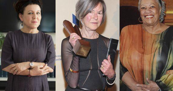 premio nobel literatura