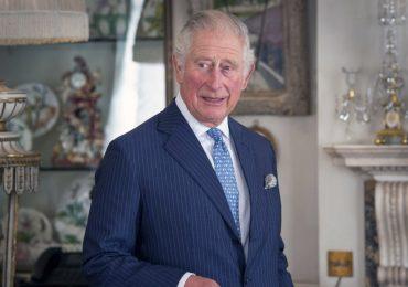 lista 30 invitados funeral de felipe de edimburgo familia real británica