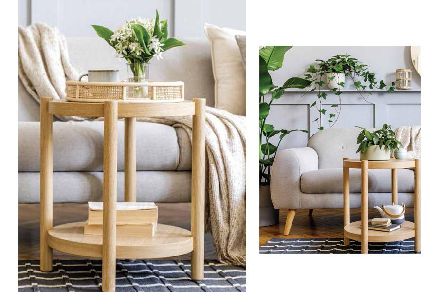 diseño interior de casa