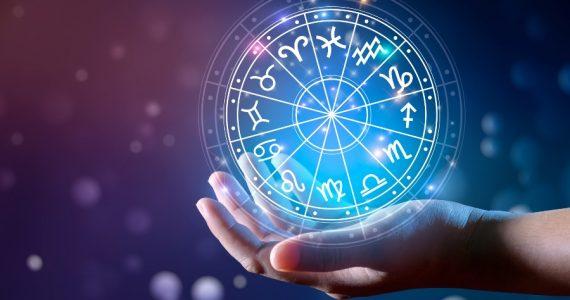 fechas importantes horóscopo diciembre de 2020