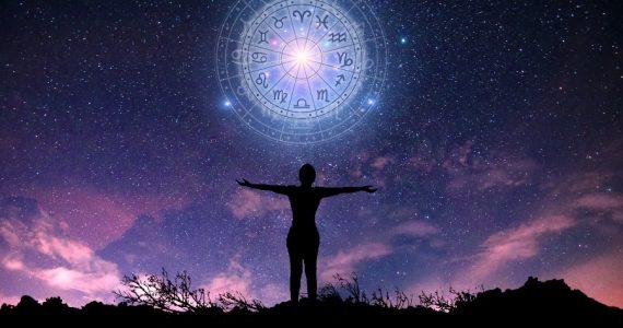 fechas importantes de noviembre 2020 todos los signos zodiacales