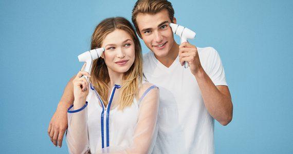 tecnologia belleza que necesitas para una piel radiante