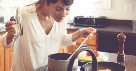 Regalos para quienes aman cocinar