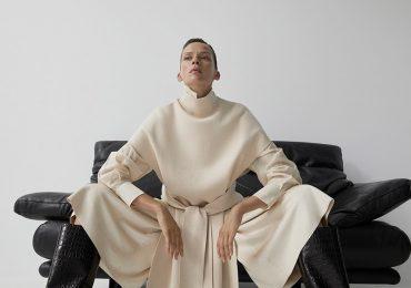 """Adolfo Domínguez apuesta por la moda sostenible: """"repite la ropa que te gusta"""""""