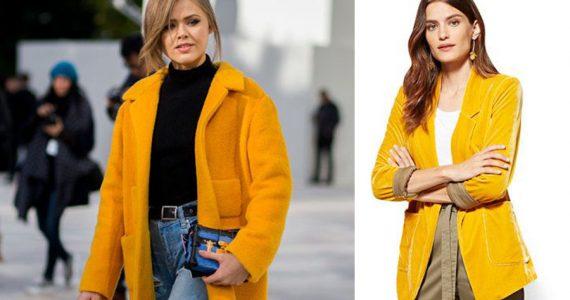 color año nuevo 2021 amarillo y blanco