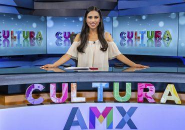 Cultura AMX