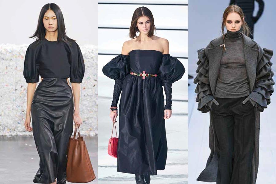 ropa y accesorios moda 2020