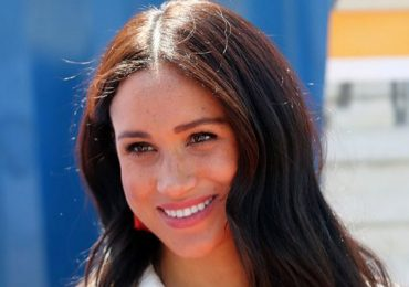 meghan markle clevr blends