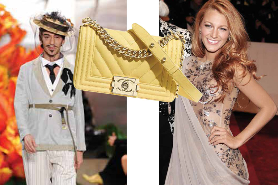 recuento de moda década 2010 2020