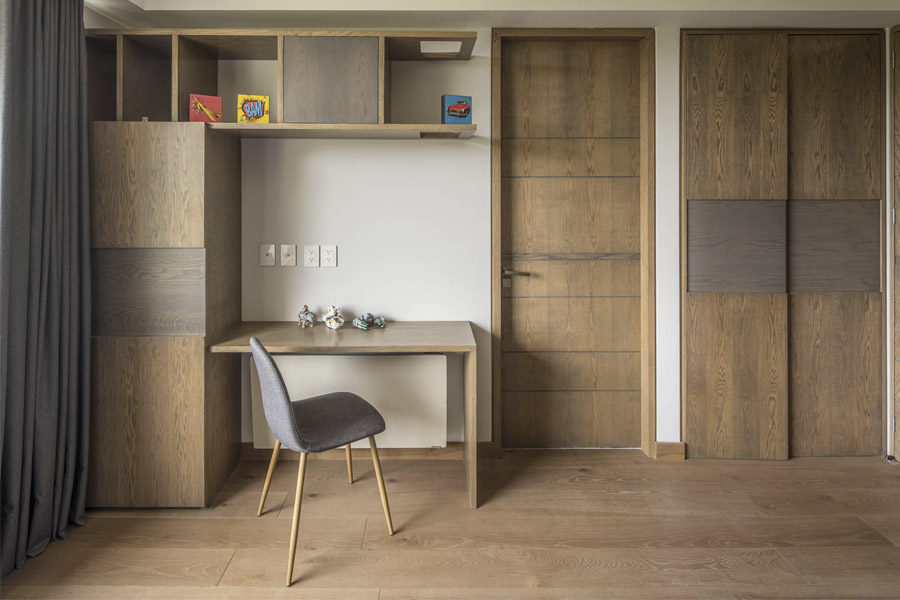home office muebles