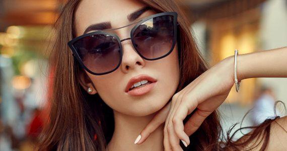 Tendencias en labiales: Los trucos y tonos que necesitas