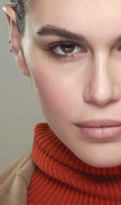 tendencias maquillaje 2020