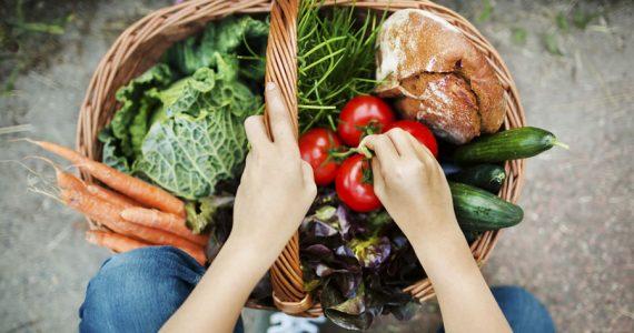 alimentos dieta covid-19