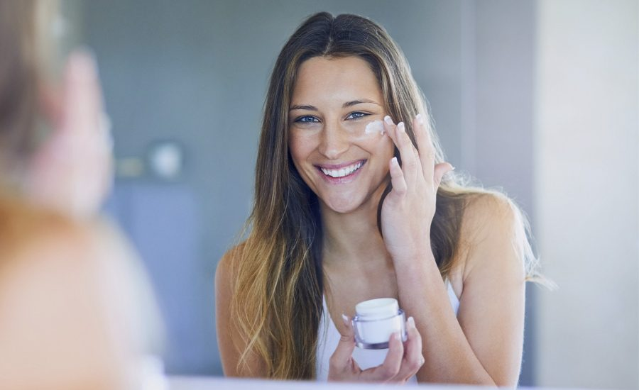 detox cosméticos cosmetiquera mujer piel