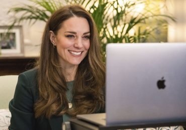 kate middleton homeschool agotador