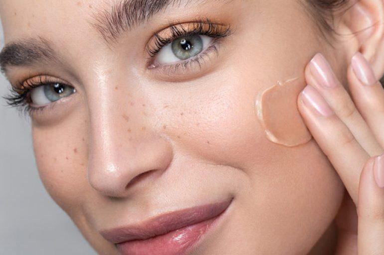 ingredientes tratamientos piel maquillaje