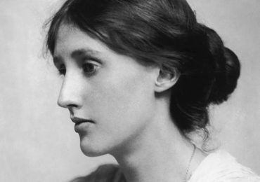 virginia woolf obras y frases