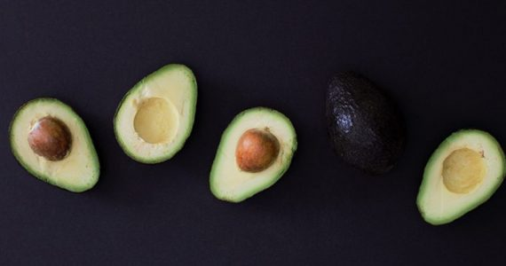 aguacate beneficios