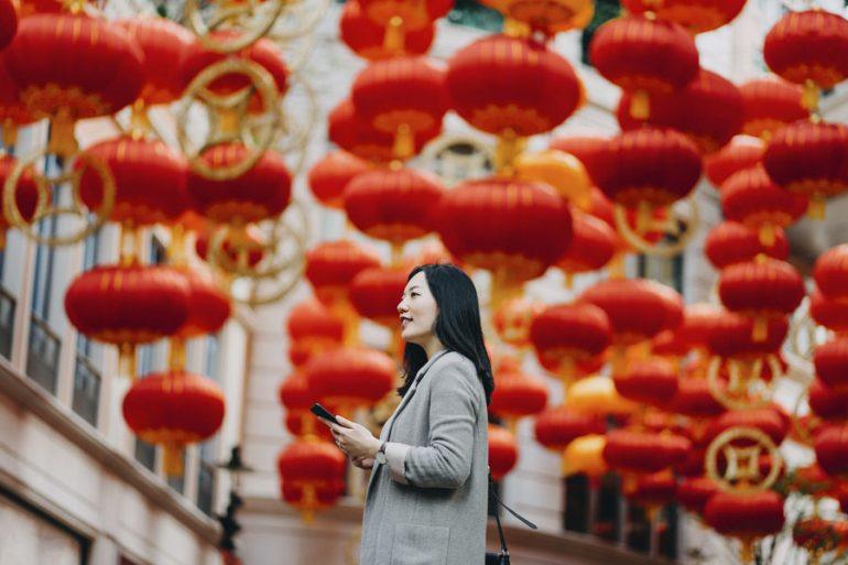 horóscopo chino año del buey