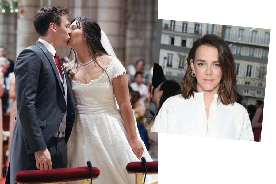 boda real realeza amor