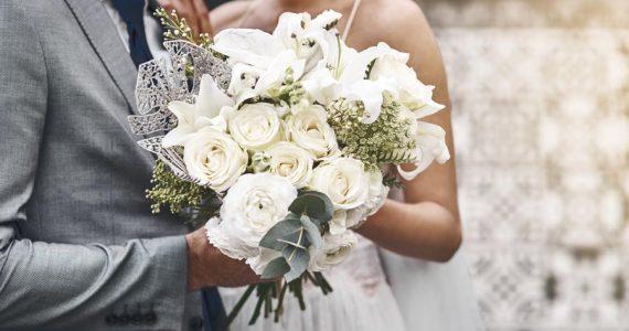 boda trendy tendencias en bodas 2021
