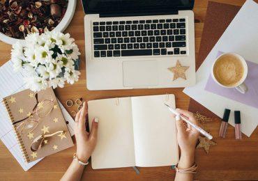 emprendimiento femenino mujeres negocio