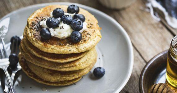 pancake day buckingham pancakes