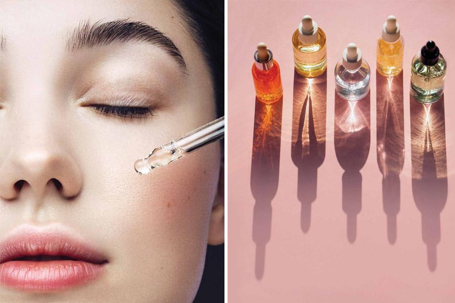 ingredientes piel a tu edad