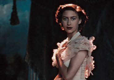 Princesa Margarita: Biografía, amor imposible y muerte