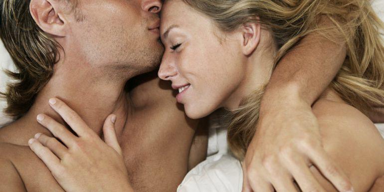 fuerza sexual sexualidad mujeres