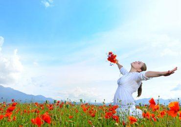 ¡Lo que dice tu horóscopo para esta primavera!